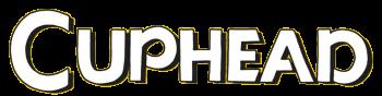 cuphead studio logo